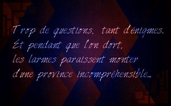 Centon - Jacques Vandenschrick