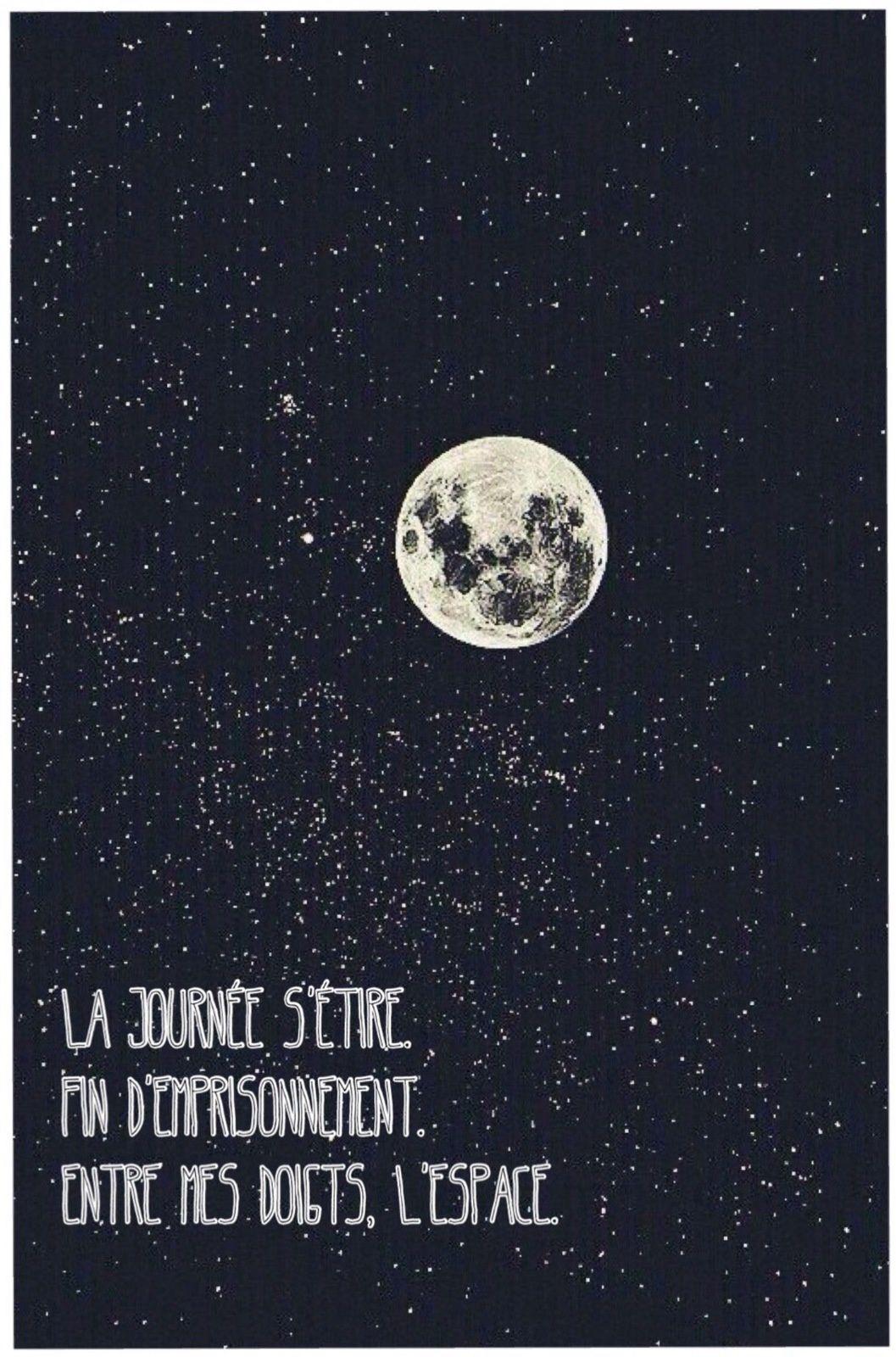 p.32 du recueil Unique Demeure. Image : http://trognondidit.tumblr.com/post/105088322088