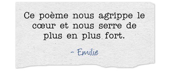 Emilie lit Ana Nb