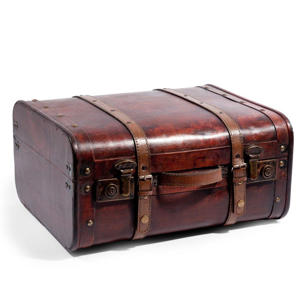 Recueil-valise - Bruno Doucey