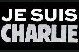 Citation - Je suis Charlie