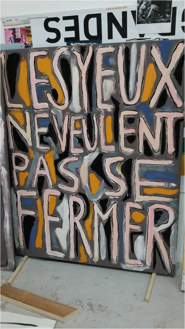 Fabuleux Album - Peinture/écriture 01-15 - i-voix JQ51