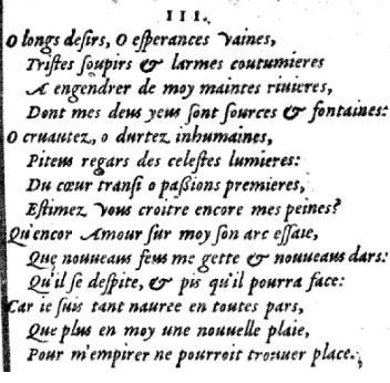 Edition Jean de Tournes (1555)