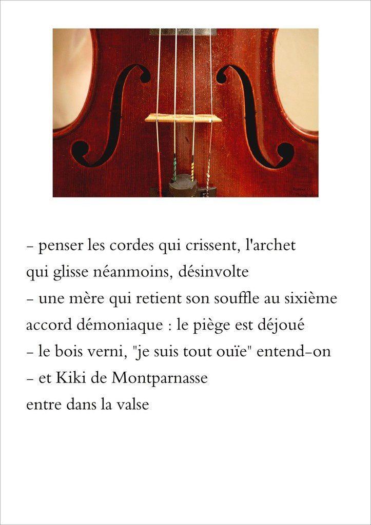 Florilège - Livres enrichis 6
