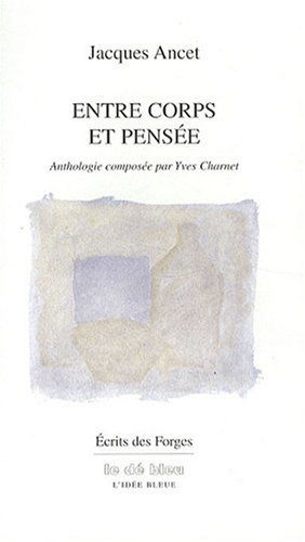 Centon - Jacques Ancet