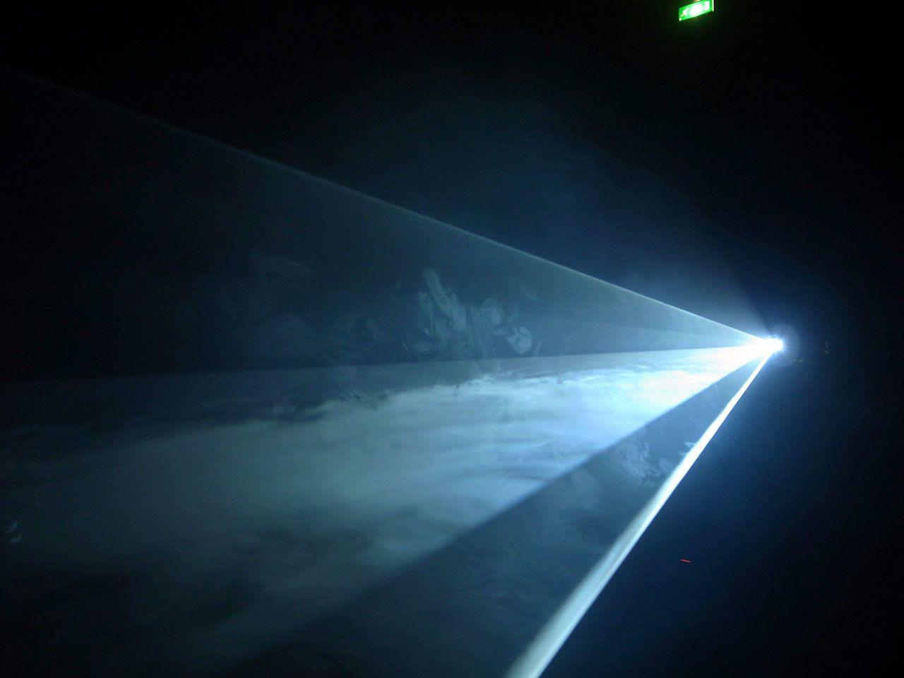Jeux de lumière - Les Liaisons dangereuses