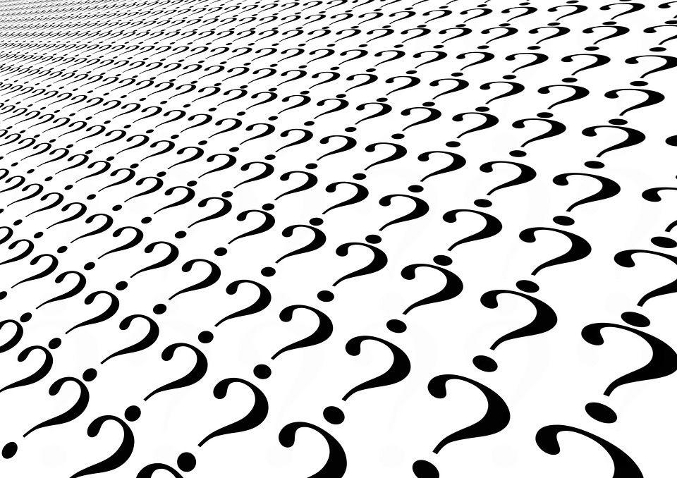 Question – Cédric Le Penven