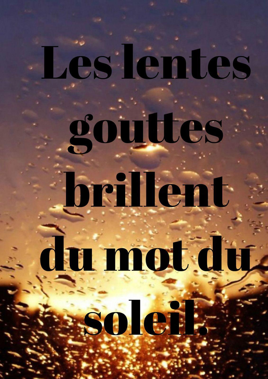 Cadavre exquis - Jacques Ancet