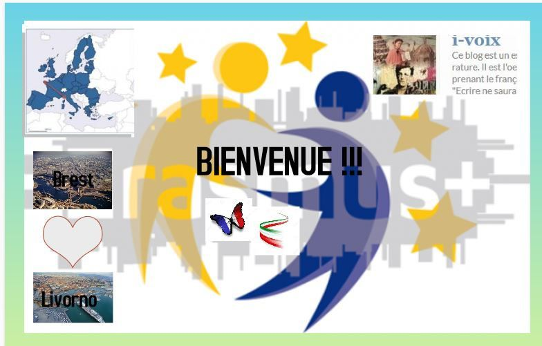 ON VOUS ATTEND!!