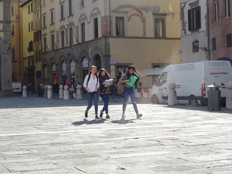 Italie 2016 - Instantané 36