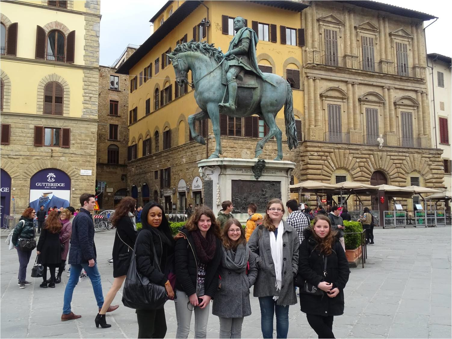 Italie 2016 - Instantané 53