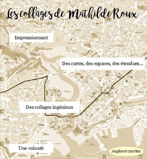 Couverture - Mathilde Roux