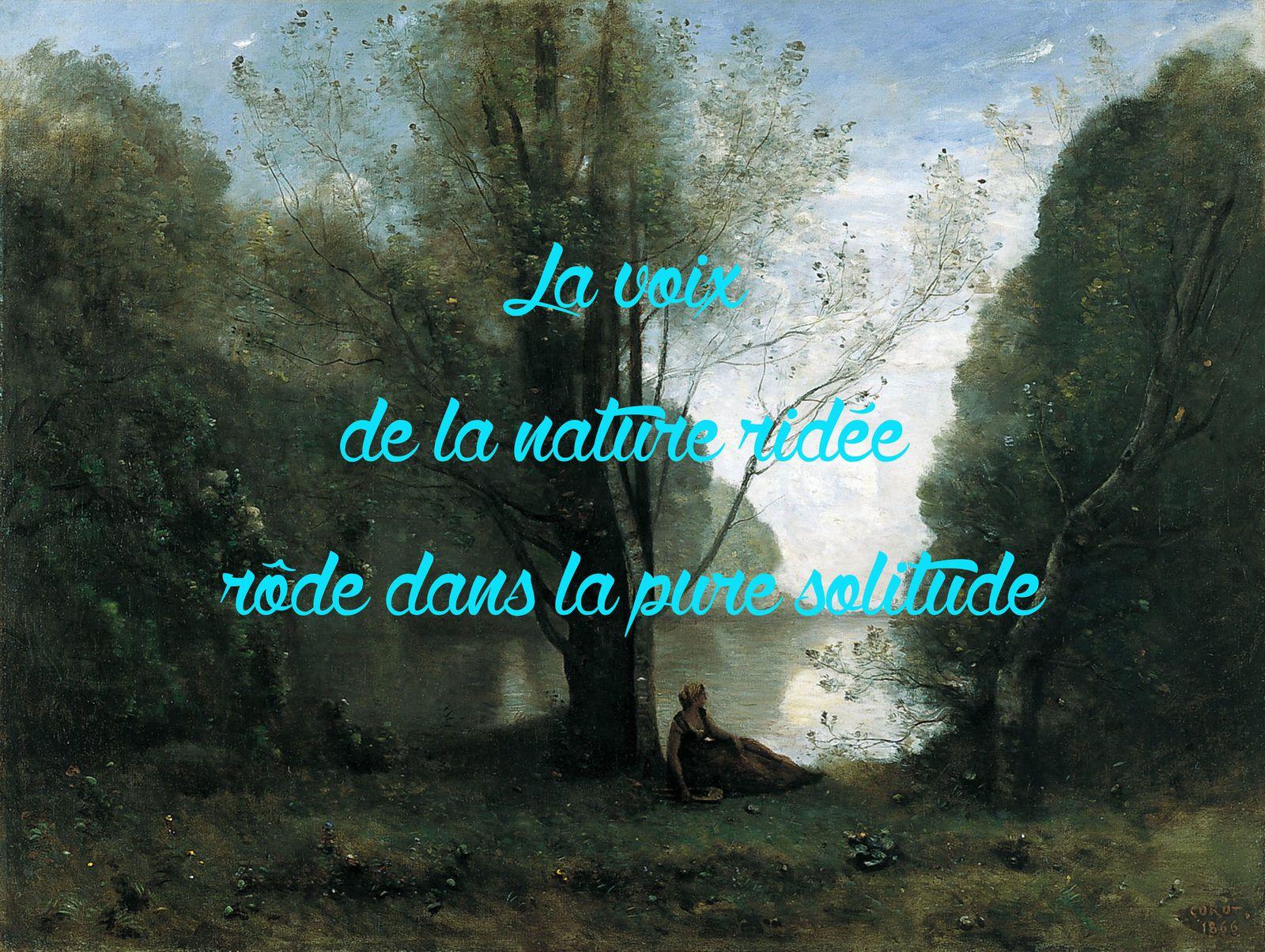 Cadavres exquis - Lucien Suel