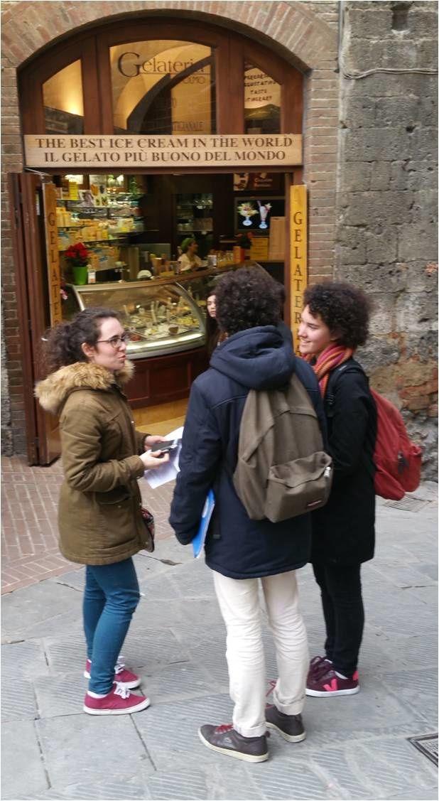 San Gimignano, 16-03-16, 15 H 45