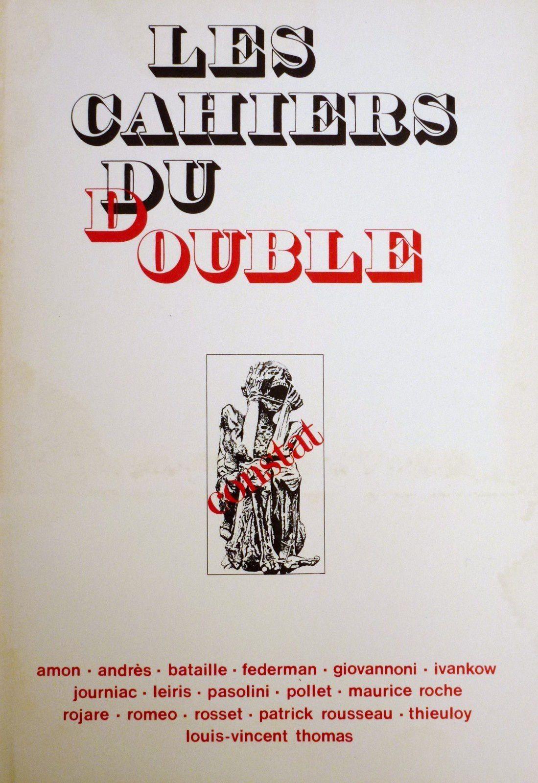 Eléments biographiques - Jean-Louis Giovannoni