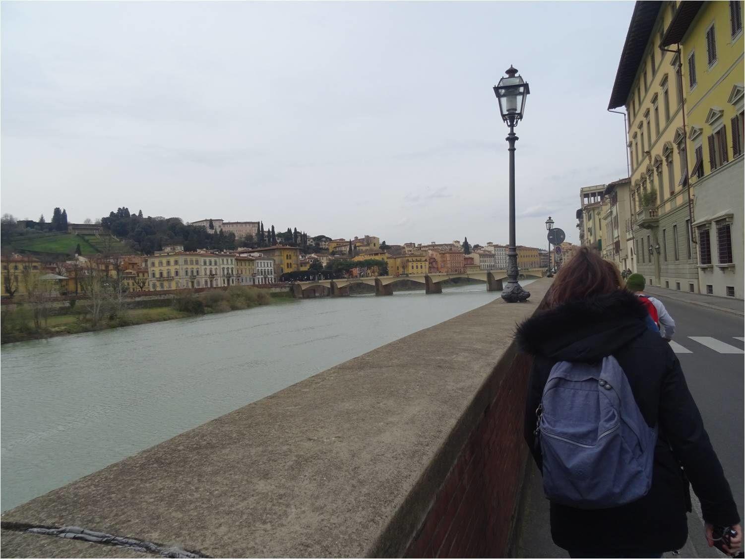 Album - Voyage Italie 2016 2