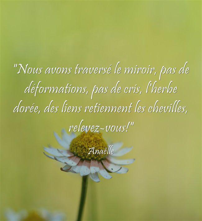 Cadavre exquis - Perrine Le Querrec