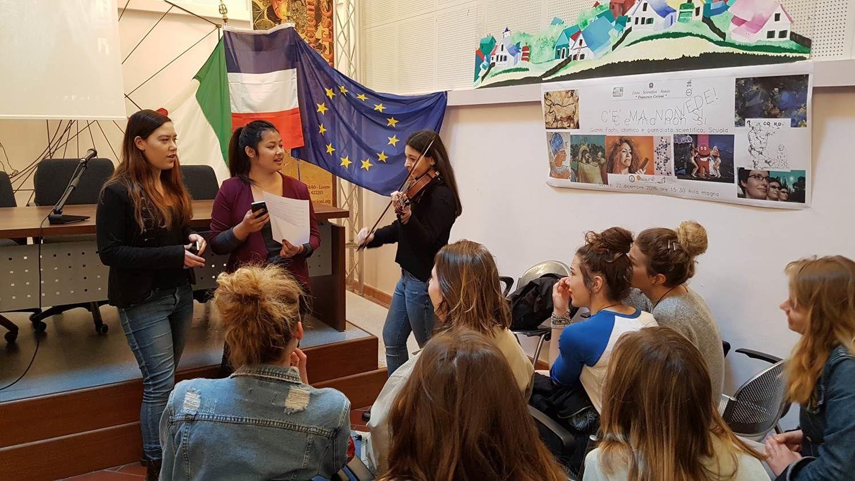Italie 2017 - Instantané 23