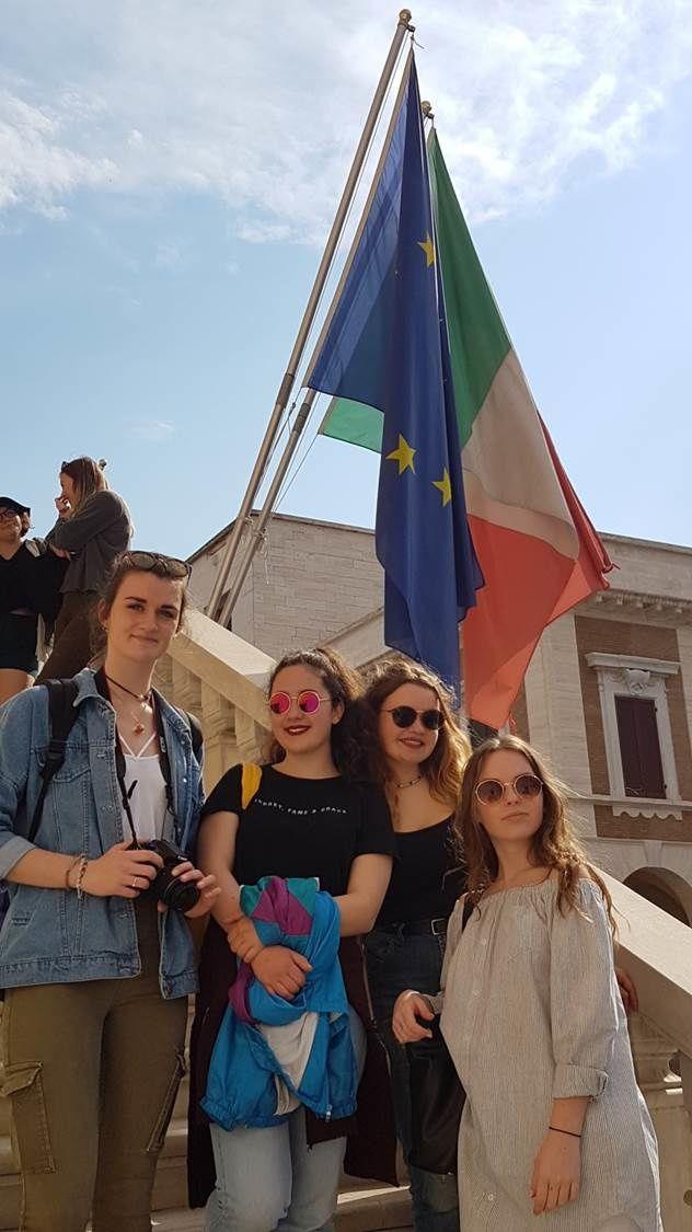 Italie 2017 - Instantané 28