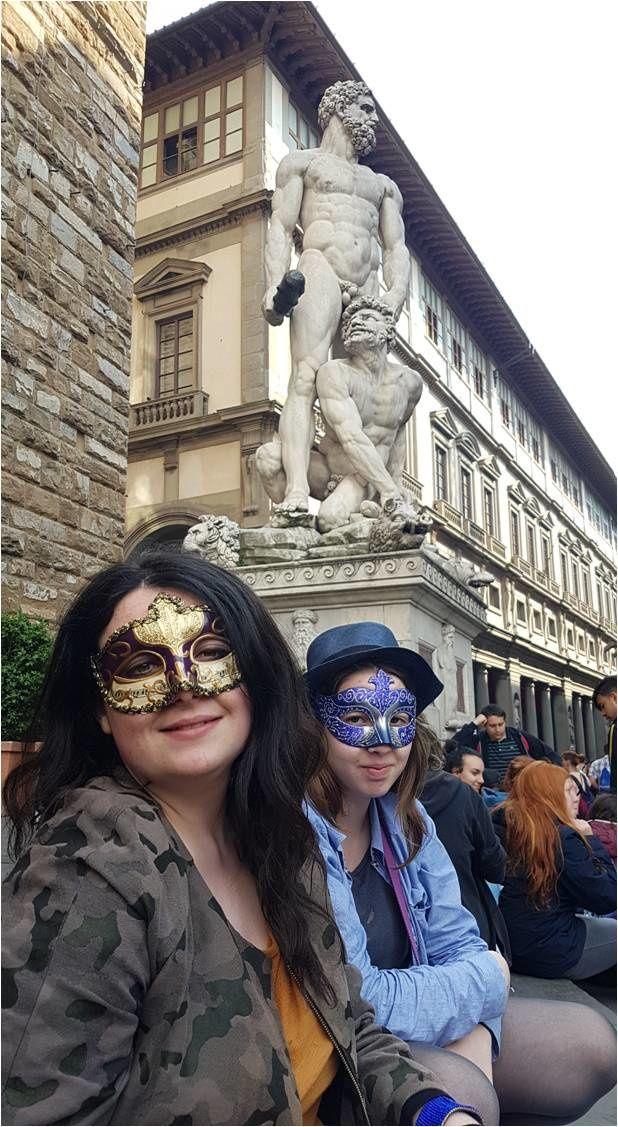 Italie 2017 - Instantané 67