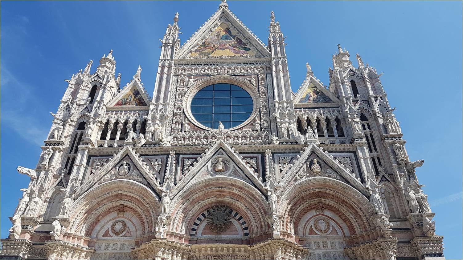 Italie 2017 - Instantané 92