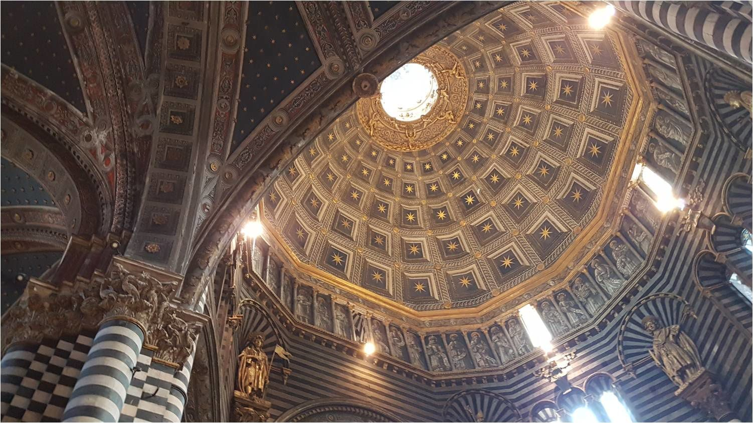 Italie 2017 - Instantané 93