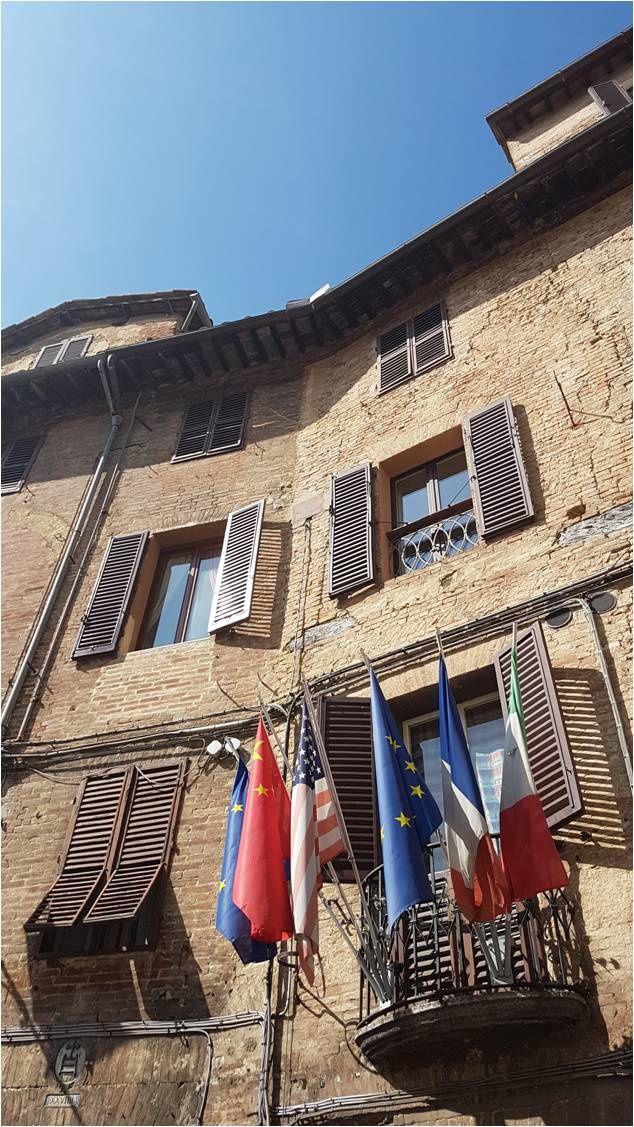Italie 2017 - Instantané 90