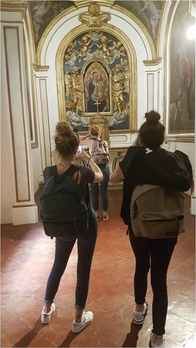 Italie 2017 - Instantané 97