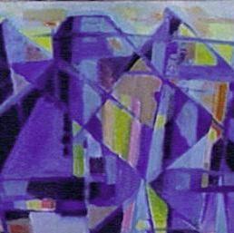 Éléments contextuels- Gilles Baudry