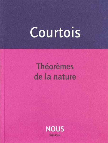 Selection i-voix 10 - Courtois