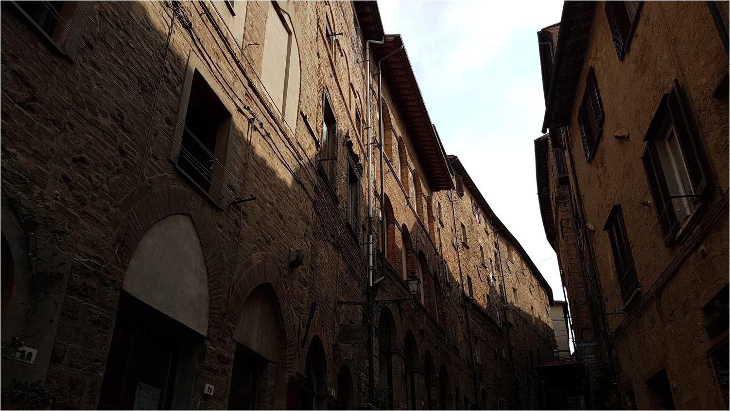 Album - Voyage Italie 2017 3