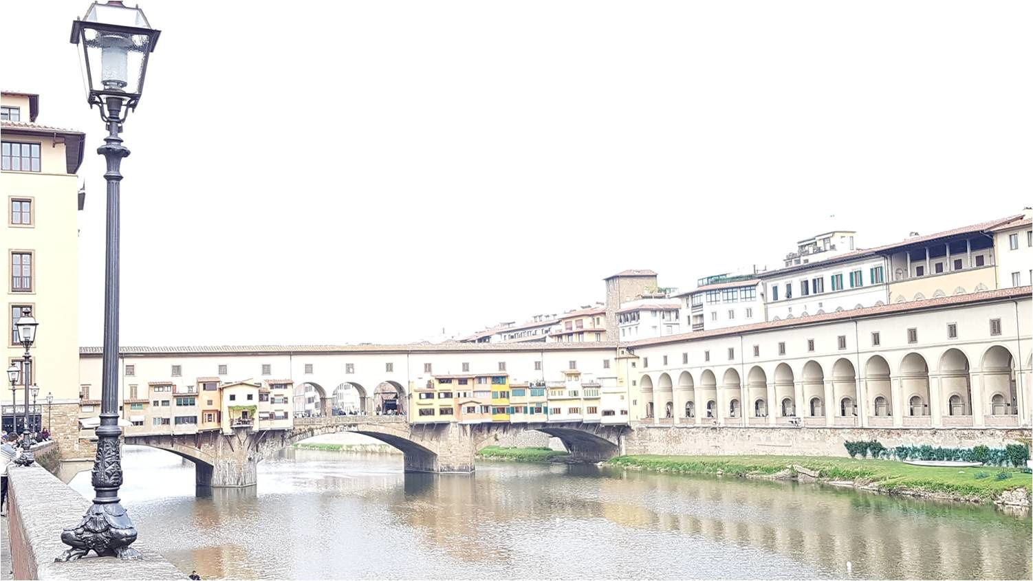 Album - Voyage Italie 2017 2