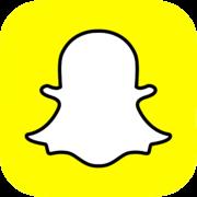 Florilège 2016-2017 - Snapchat