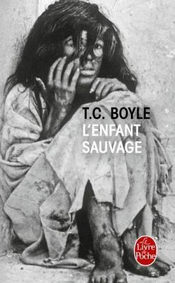T.C. Boyle a fait le test de Maëlle !