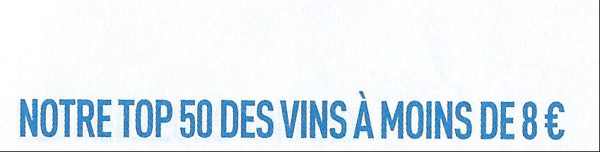 GUIDE DES VINS BETTANE+DESSEAUVE 2015