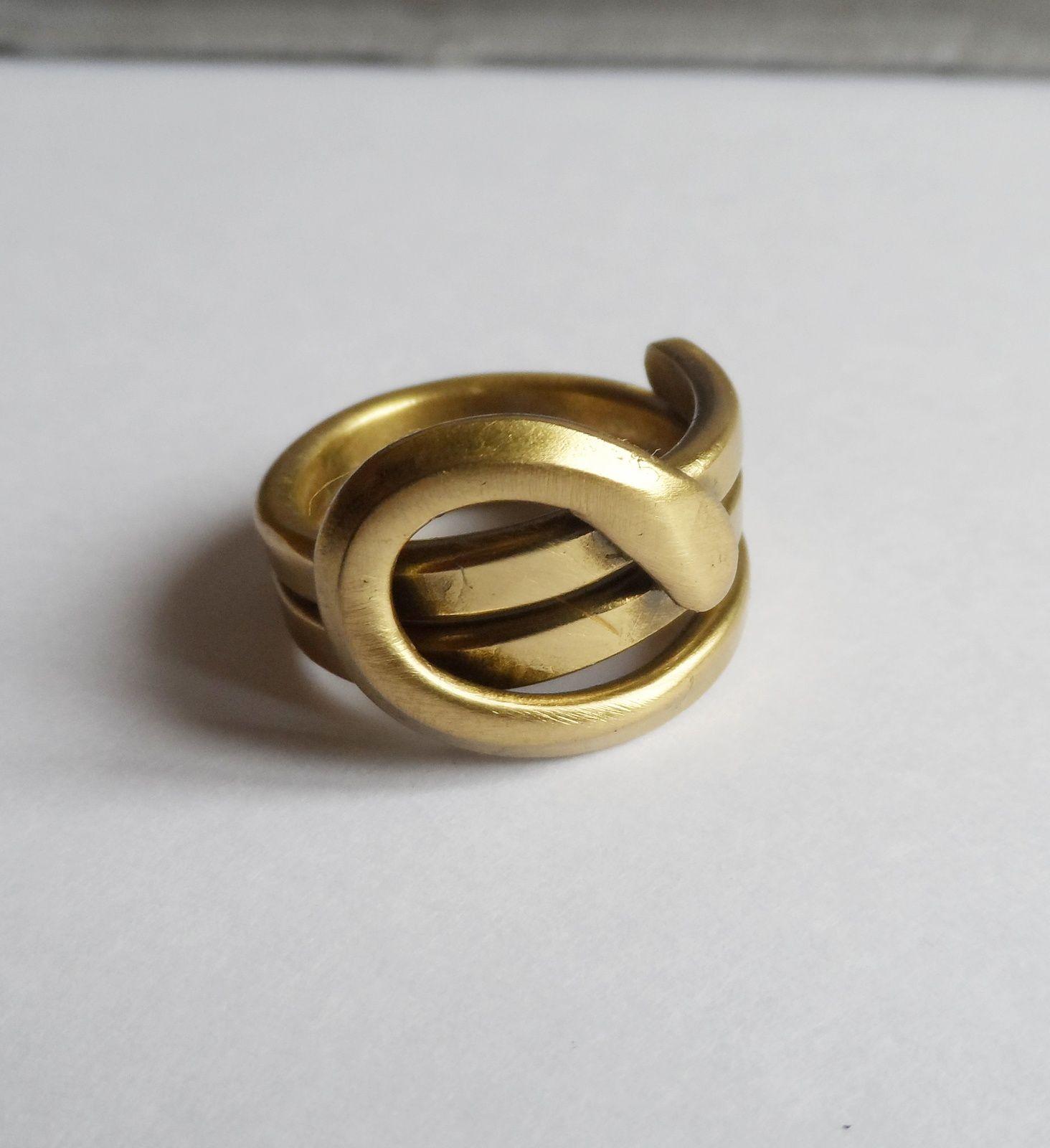 bijoux douceur