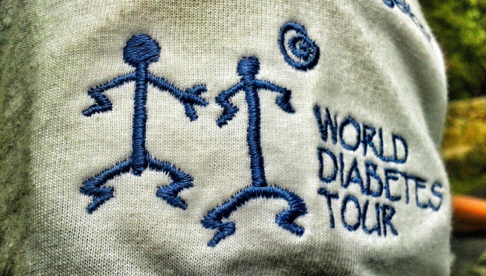 Rencontres entre diabetiques