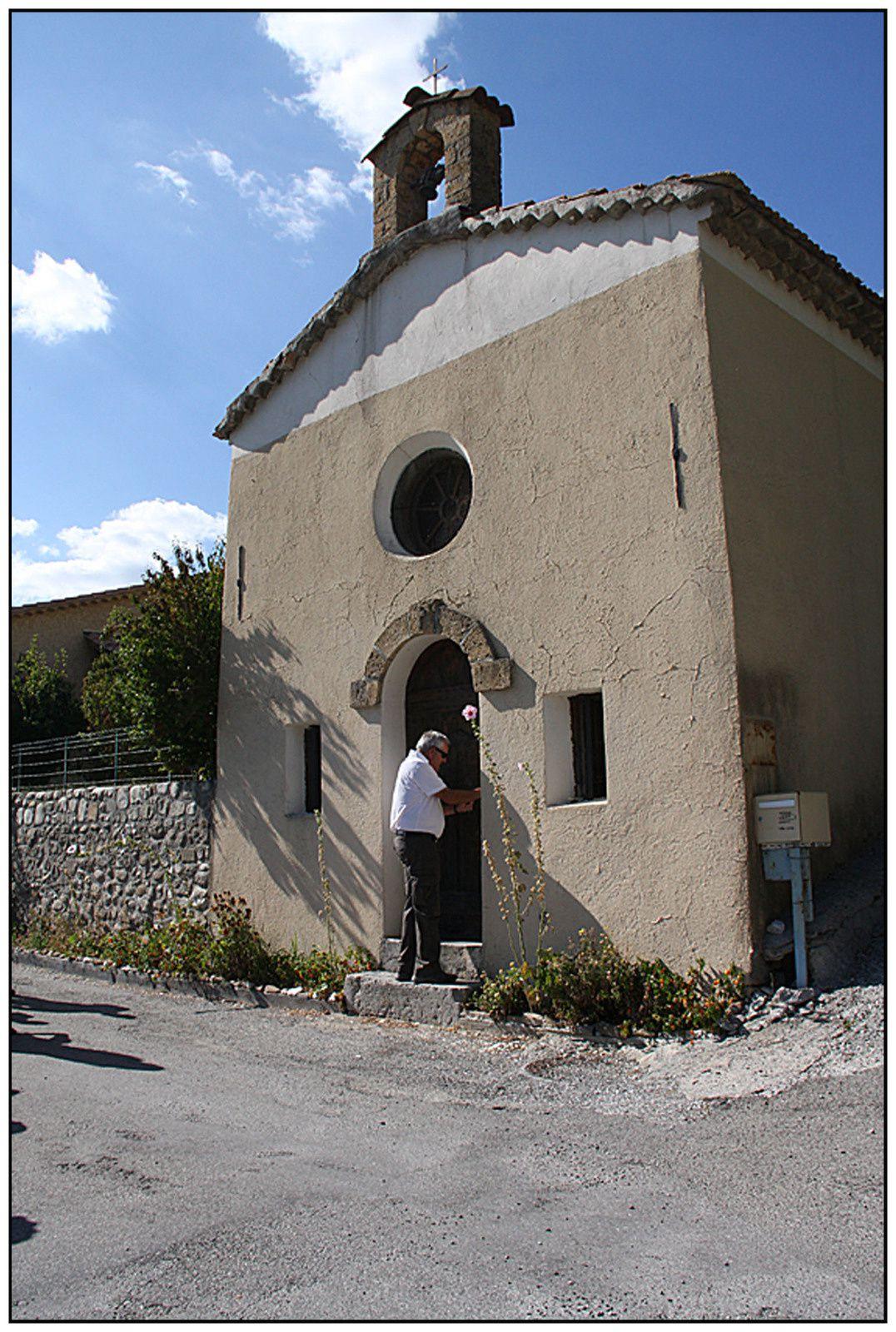 Réunion publique ,Association Culture et Patrimoine , La Mure Argens