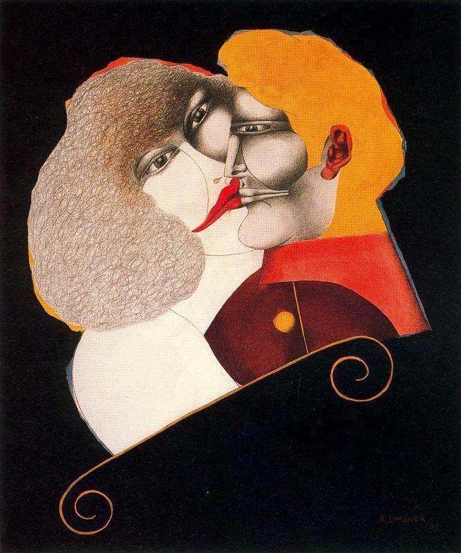 La page poésie d'Odile  :  Jane Perdriel