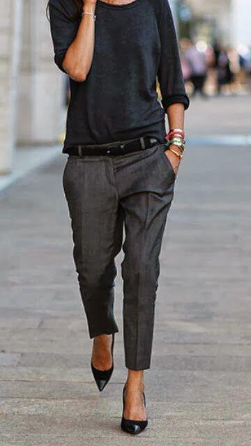 le pantalon 7/8e, images trouvées au hasard de mes pérégrinations sur le net