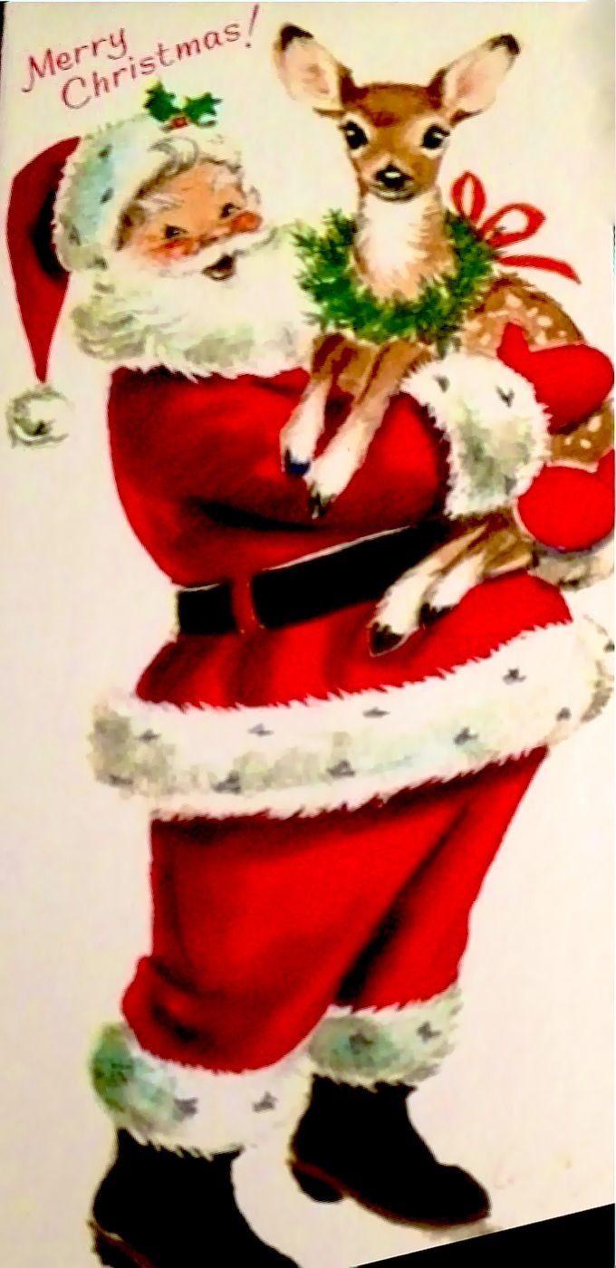 Noël 2015 au soleil ...