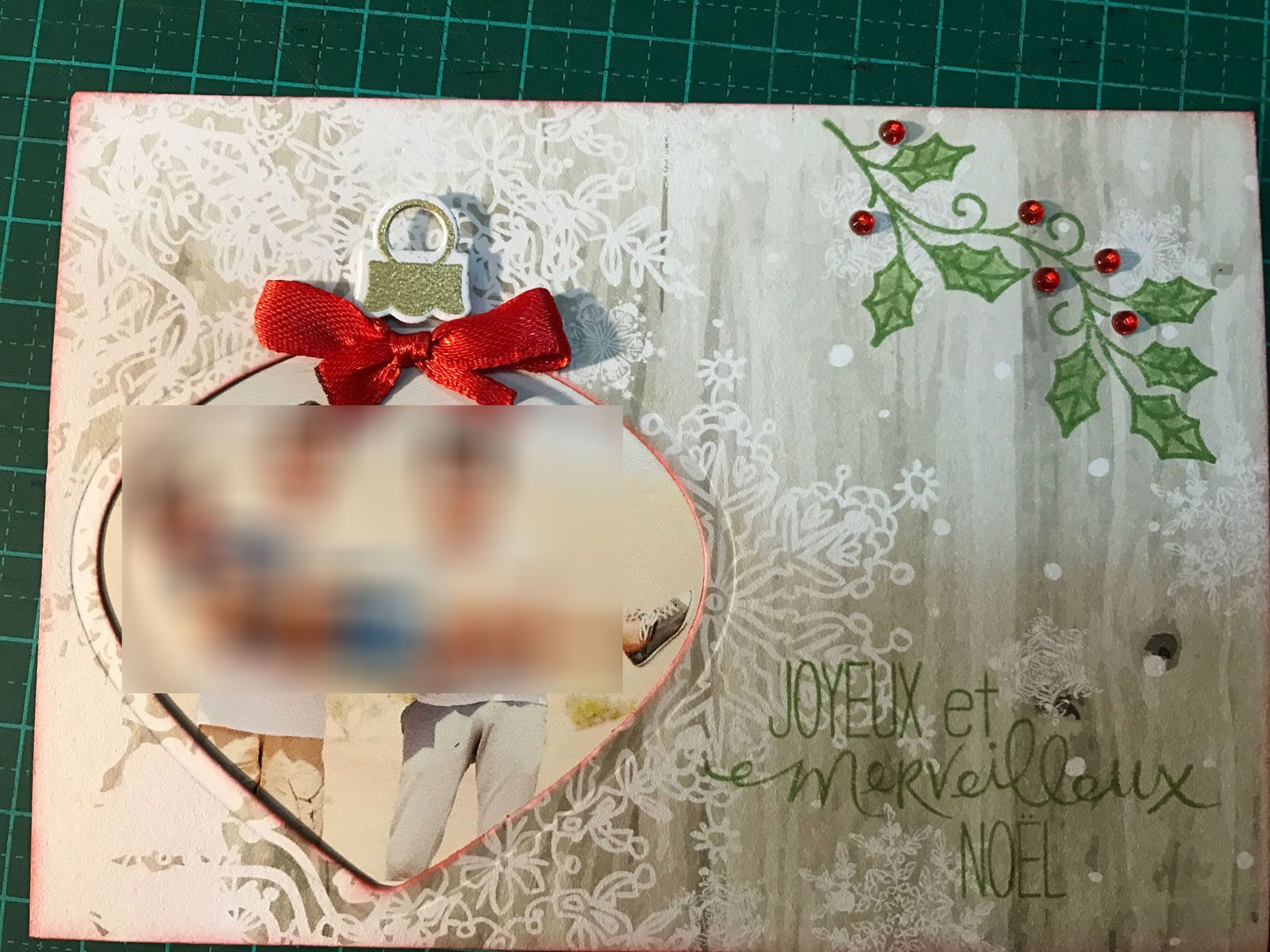 Carte de vœux (20) ...
