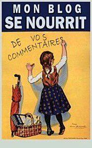 Fête des grands mères (1) ...