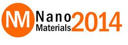 Agenda Nano France : NEMS 2014 et NM 2014