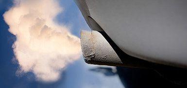 Les nanotechnologies pour rendre le diesel moins polluant