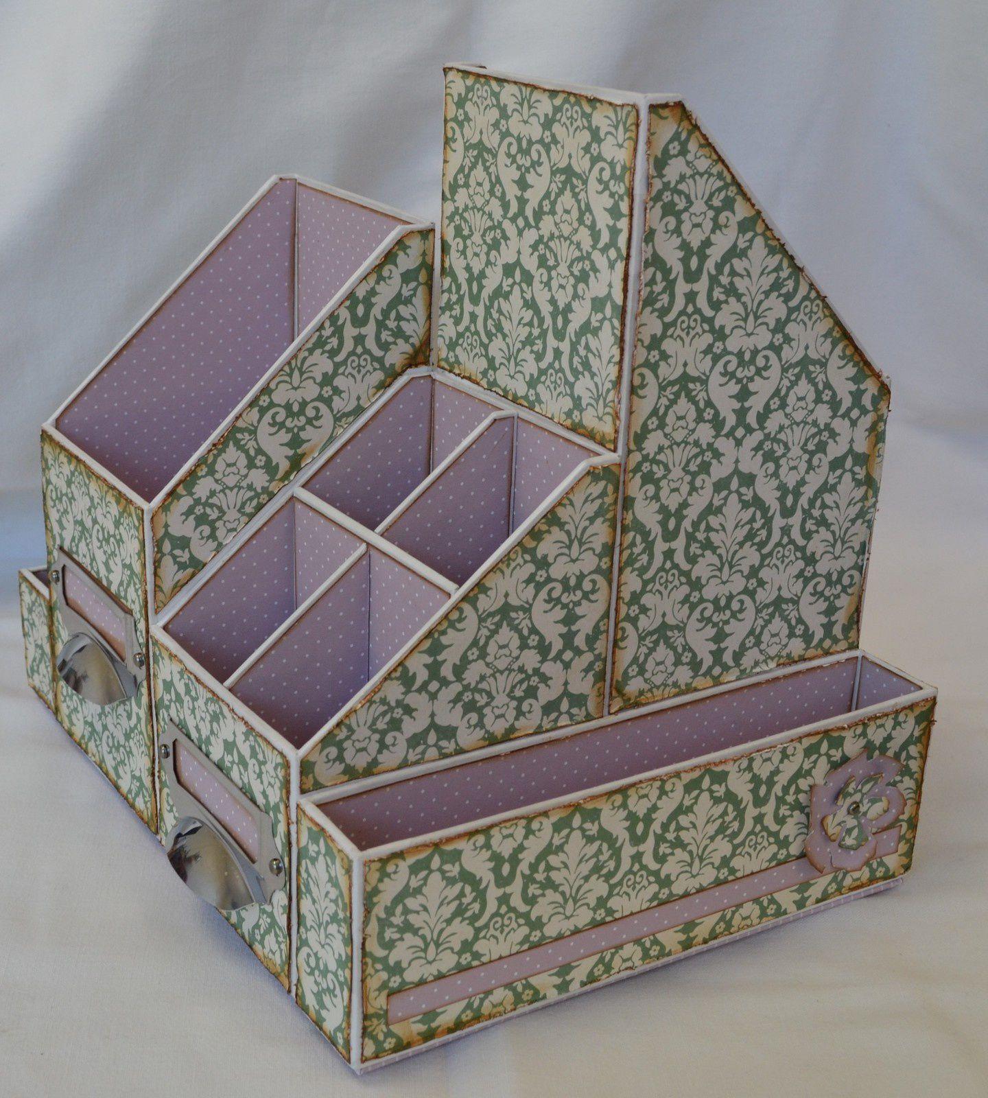 du rangement fait maison laballadattitude. Black Bedroom Furniture Sets. Home Design Ideas