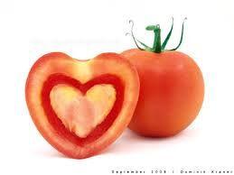 Panique à bord ! (Ou la théorie des tomates...)