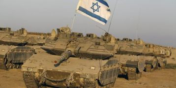 Israël : une cure d'austérité pour éponger le coût de la guerre