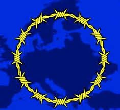 Les conséquences d'une sortie de l'Euro
