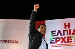 Syriza, Podemos… Restructuration ou annulation de la dette illégitime ?
